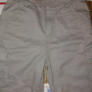 Boys true craft shorts
